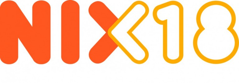 NIX18-cmyk-payoff-wit